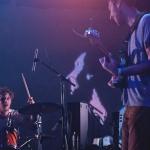LAPD band live photos