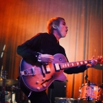 Kera and the Lesbians at the Bootleg Theatre by Steven Ward