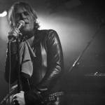 Ariel Pink at The Teragram Ballroom Photos by ceethreedom