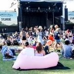 Arroyo Seco Festival