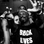 Ice-T, The Palladium, photo by Wes Marsala