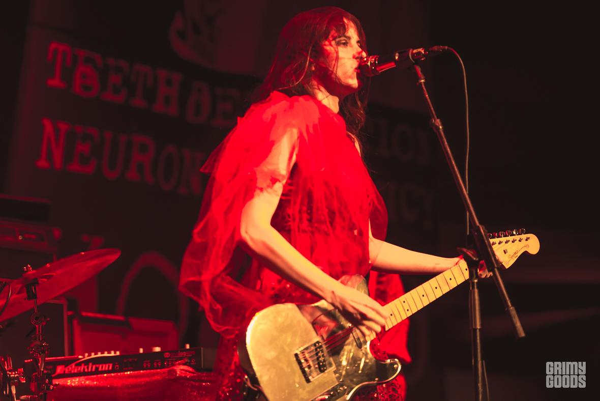 at-the-drive-in-le-butcherettes-hollywood-palladium-6-1-16_bi5731