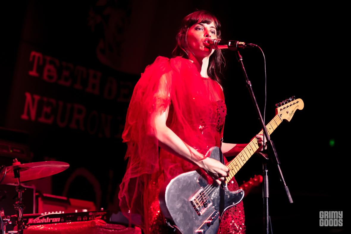 at-the-drive-in-le-butcherettes-hollywood-palladium-6-1-16_bi5749