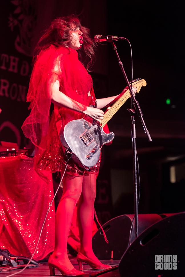 at-the-drive-in-le-butcherettes-hollywood-palladium-6-1-16_bi5766