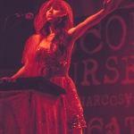 at-the-drive-in-le-butcherettes-hollywood-palladium-6-1-16_bi5685