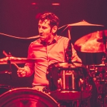 at-the-drive-in-le-butcherettes-hollywood-palladium-6-1-16_bi5718