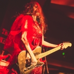 at-the-drive-in-le-butcherettes-hollywood-palladium-6-1-16_bi5727