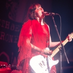 at-the-drive-in-le-butcherettes-hollywood-palladium-6-1-16_bi5754