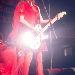 at-the-drive-in-le-butcherettes-hollywood-palladium-6-1-16_bi5767