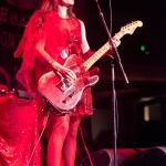 at-the-drive-in-le-butcherettes-hollywood-palladium-6-1-16_bi5768