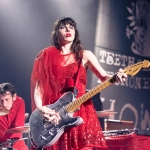 at-the-drive-in-le-butcherettes-hollywood-palladium-6-1-16_bi5774