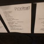 at-the-drive-in-le-butcherettes-hollywood-palladium-6-1-16_bi5813