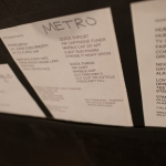 at-the-drive-in-le-butcherettes-hollywood-palladium-6-1-16_bi5814