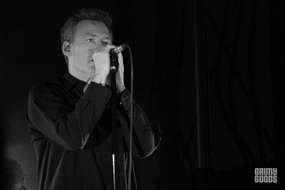 Jesus Mary Chain (1 of 2).jpg