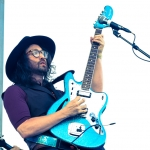 Sean Lennon (1 of 1).jpg