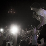 Bad Suns, The ElRey, photos by Wes Marsala