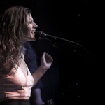 Best Coast, The Echo, photos by Wes Marsala