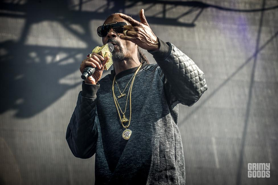 Snoop_Dogg-3.jpg