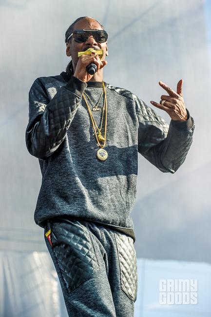 Snoop_Dogg-4.jpg