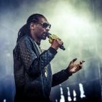 Snoop_Dogg-1.jpg