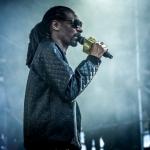 Snoop_Dogg-2.jpg