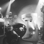 Broken Bells live photos