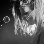 Broods live photos10