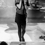 Broods live photos13