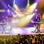 Broods live photos14