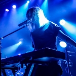Broods live photos3