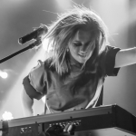 Broods live photos5