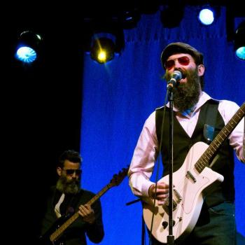 EELS at the El Rey Theatre August 11 Photos01