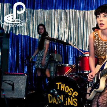 Those Darlins Photos at the Satellite04