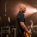 foofighters_caljam18_zbimages-02923
