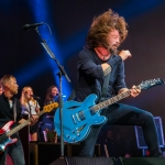 foofighters_caljam18_zbimages-03116