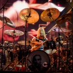 foofighters_caljam18_zbimages-03352
