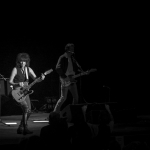 Chrissie Hynde photos by Wes Marsala