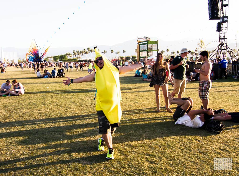 Coachella-4411.jpg