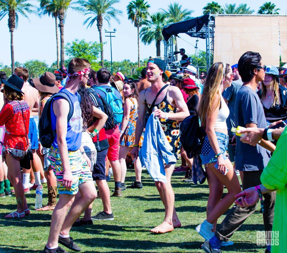Coachella-7170.jpg