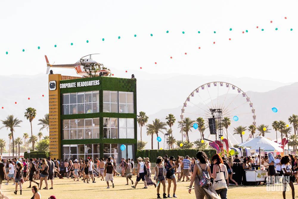Coachella-7501.jpg