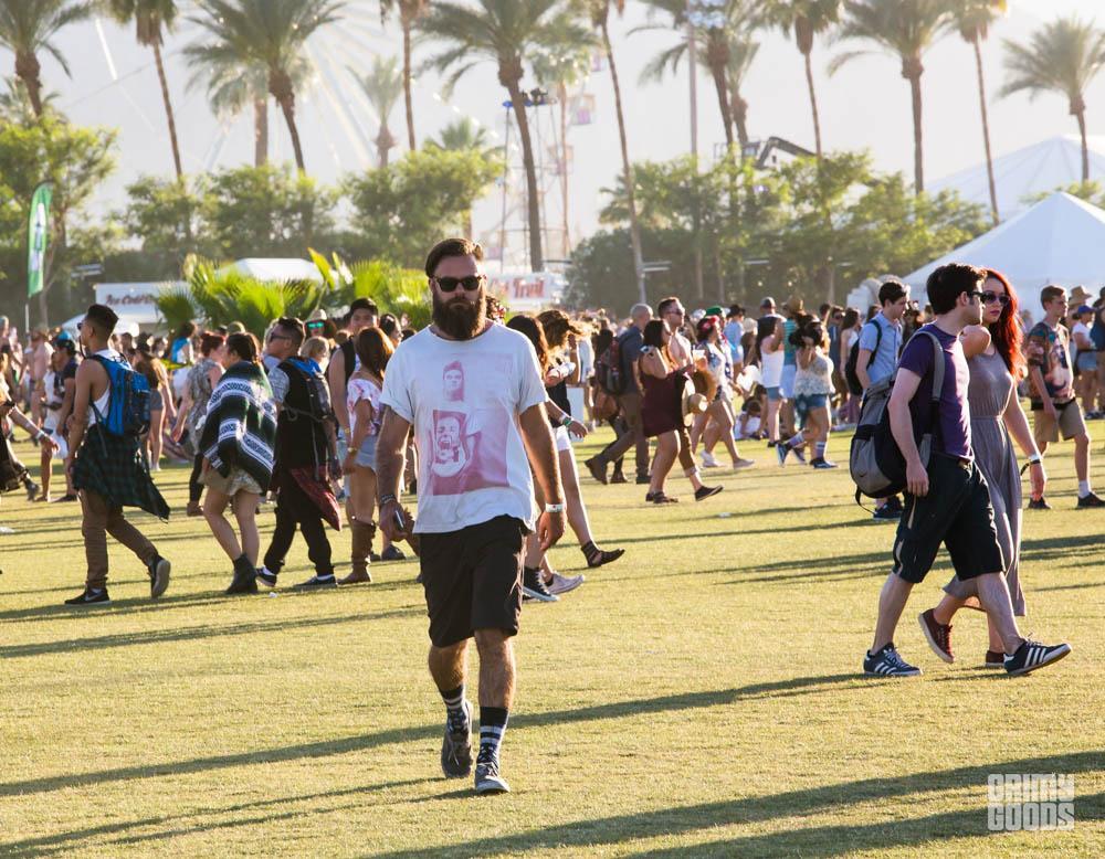 Coachella-7774.jpg