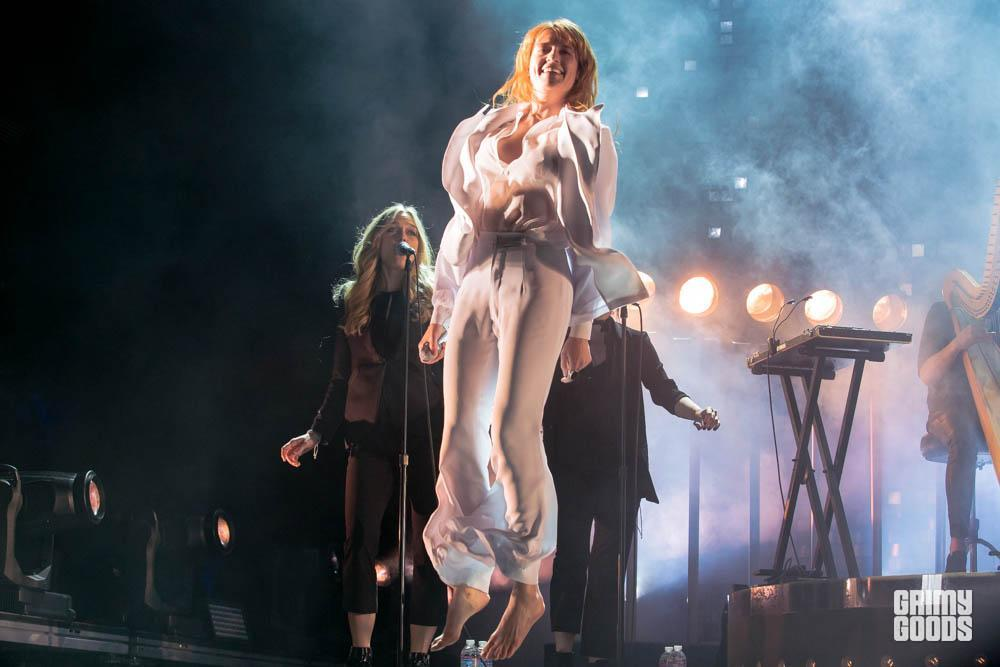 Florence + The Machine-8206.jpg