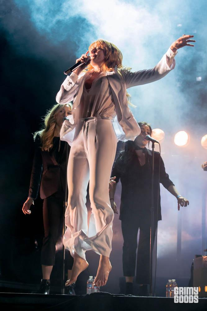 Florence + The Machine-8209.jpg
