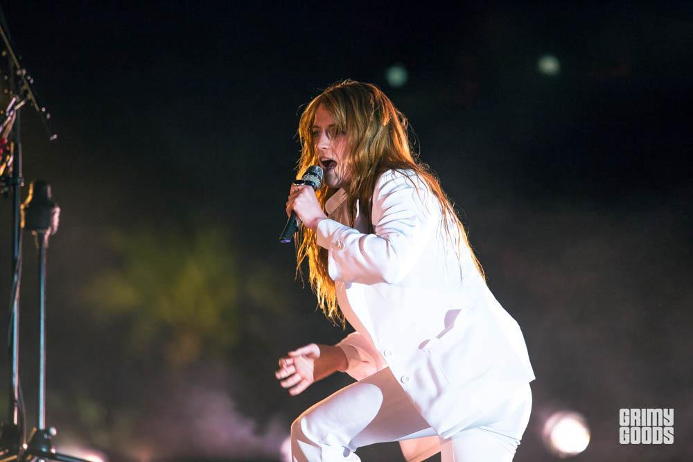 Florence + The Machine-8257.jpg