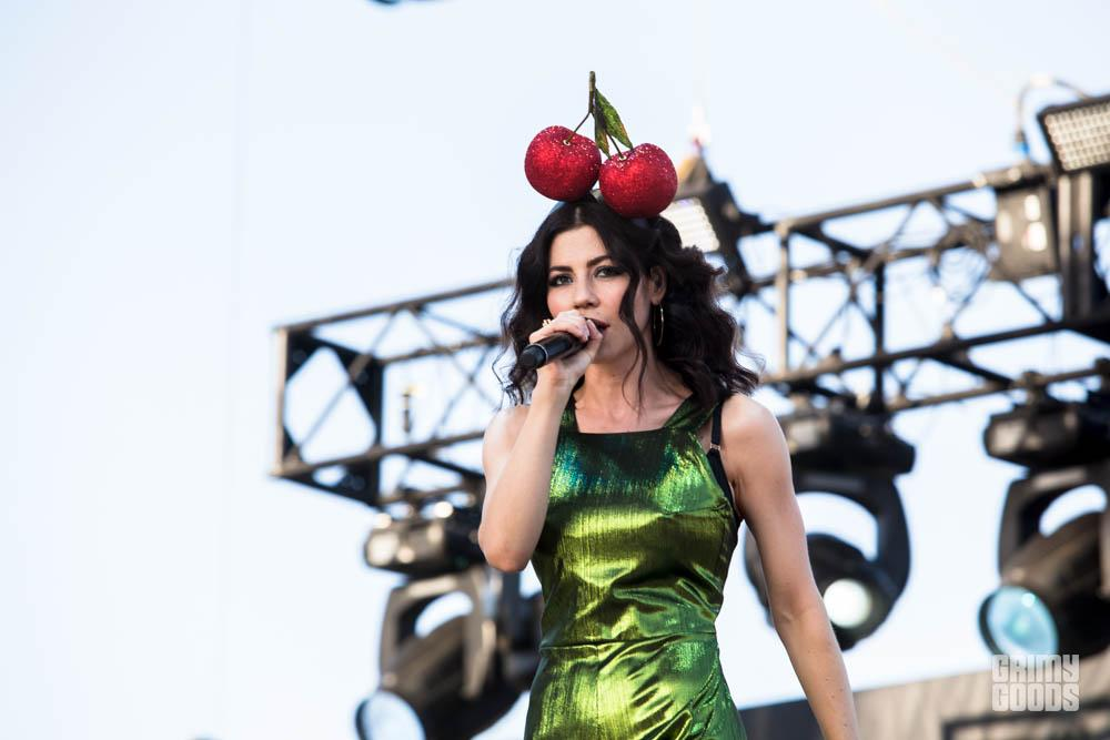 Marina and The Diamonds-7636.jpg