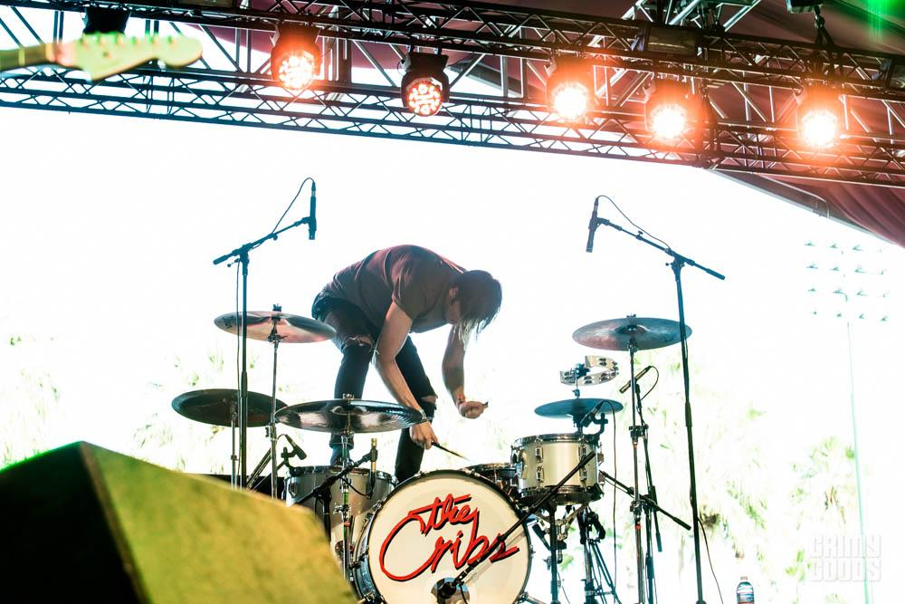 The Cribs-7744.jpg