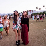 Coachella-4435.jpg