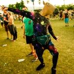 Coachella-4450.jpg