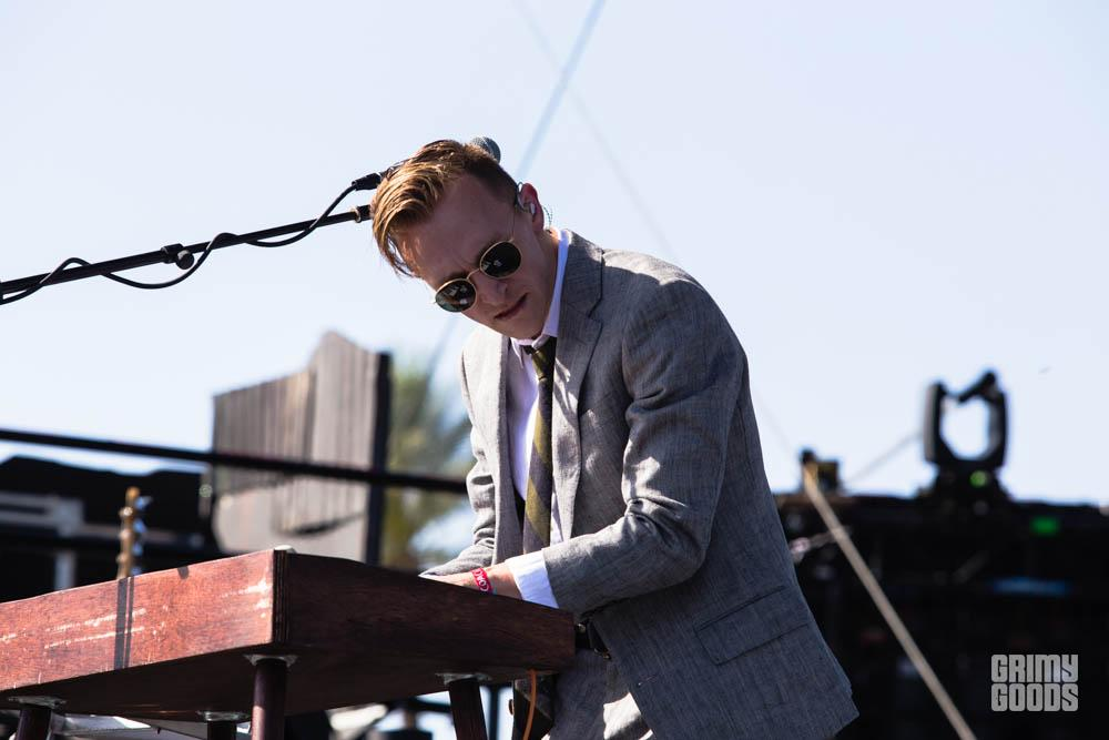 Andrew McMahon in the Wilderness-6057.jpg