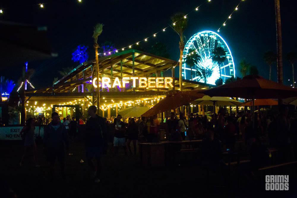 Coachella-6674.jpg